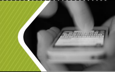 Descubre cómo los SMS masivos pueden impactar en tu negocio